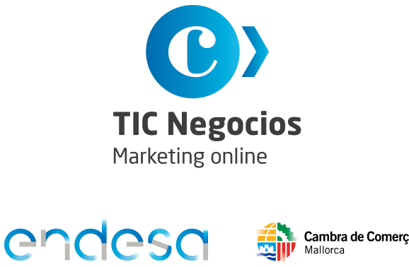 Ayudas marketing online