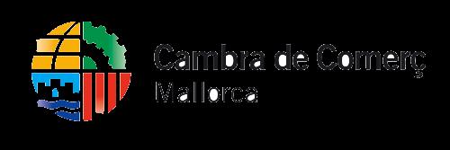 Image result for cambra de comerç mallorca